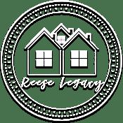 Reese legacy logo PC